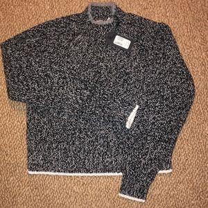 NWT rag & bone ilana sweater